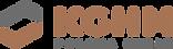 1200px-Kghm_nowe_logo.svg.png