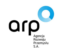 arp_podstawowy_jpg.jpg