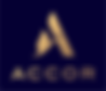 230px-AccorHotels_logo.svg.png