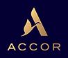 230px-AccorHotels_logo.svg.png