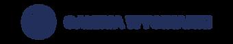logo_galeria_wycinanki-podluzne-01.png