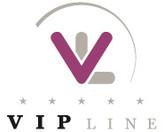 vip_line_logo.jpg