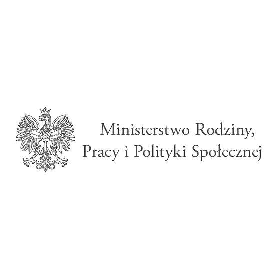logo_mrpips_wektor_1-1.jpg