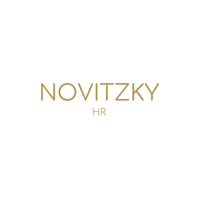 LOGOOO - NOVITZKY (1).png