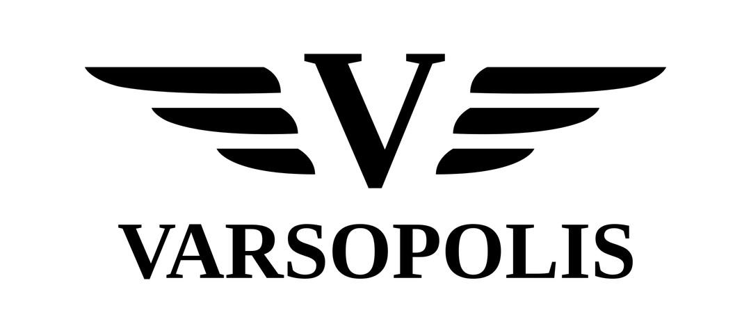 varsopolis_logo.jpg