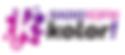 RadioKolor-logo655.png