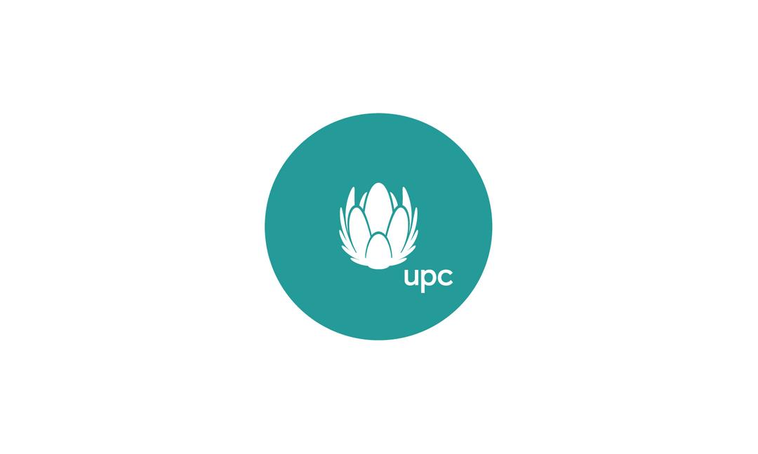upc2.png