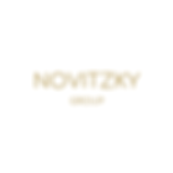 logo NOVITZKY (1)11.png