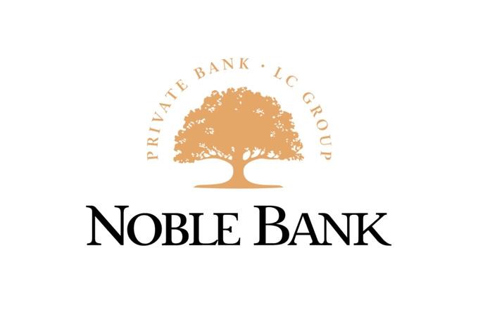 noble-bank-logo.jpg