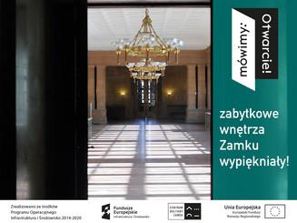 Centrum Kultury ZAMEK