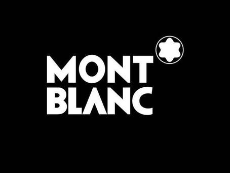 MONTBLANC - Główny Partner Concours d'Elegance Varsopolis