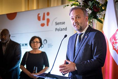 Sense Poland.jpg