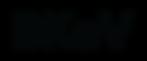 bkev_logo_napis_black.png