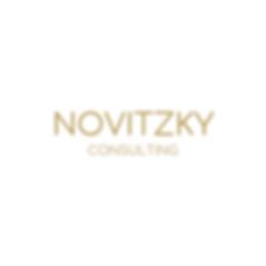 LOGOOO - NOVITZKY (2).png