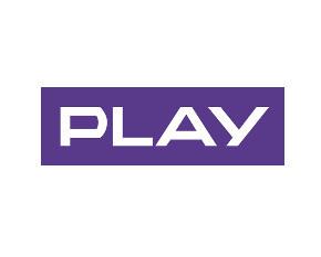box_play.jpg