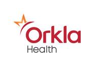 Orkla Health.jpg