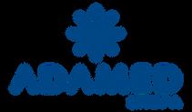 Adamed-GRUPA-logo.png