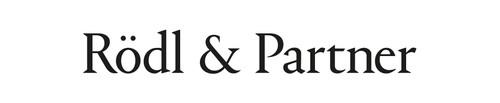 logo-roedl-partner-schwarz-weiss.jpg