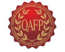 qafp_home.jpg
