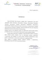 ROT Województwa Świętokrzyskiego