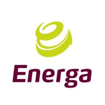 Energa.jpg
