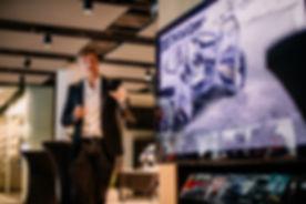 Audi Design Lab 2.JPG