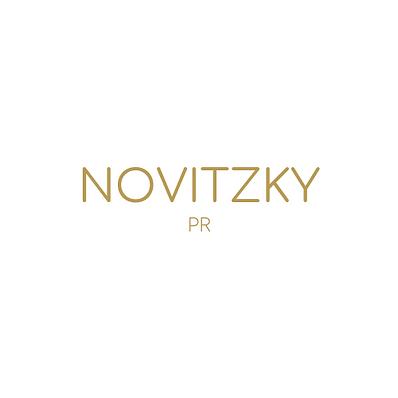 LOGOOO - NOVITZKY (3).png
