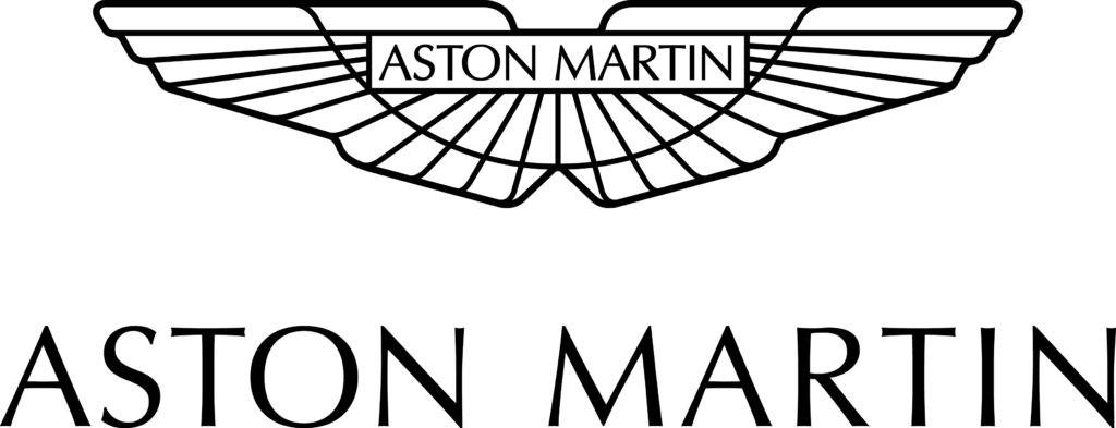 2015_Aston_Martin_Logo_Black_RGB.jpg