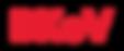 bkev_logo_napis_red.png