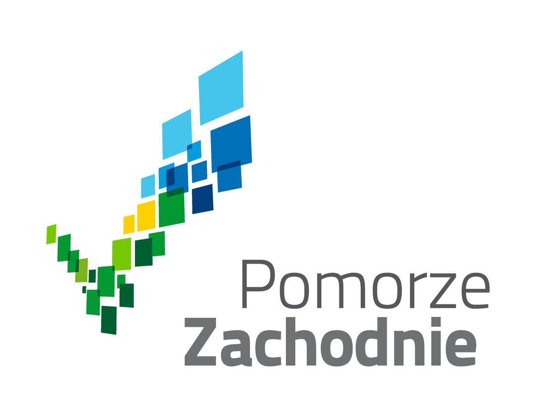 00_Logo_wersja_podstawowaRGB.jpg
