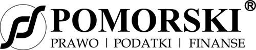pomorski logo.jpg