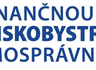 Nová inscenácia s podporou BBSK
