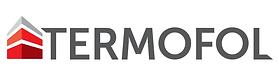 Logo Termofol.png