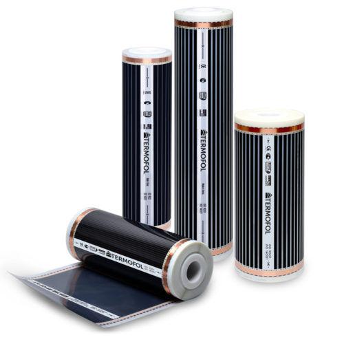 Uhlíkové-fólie-Termofol-500x500.jpg