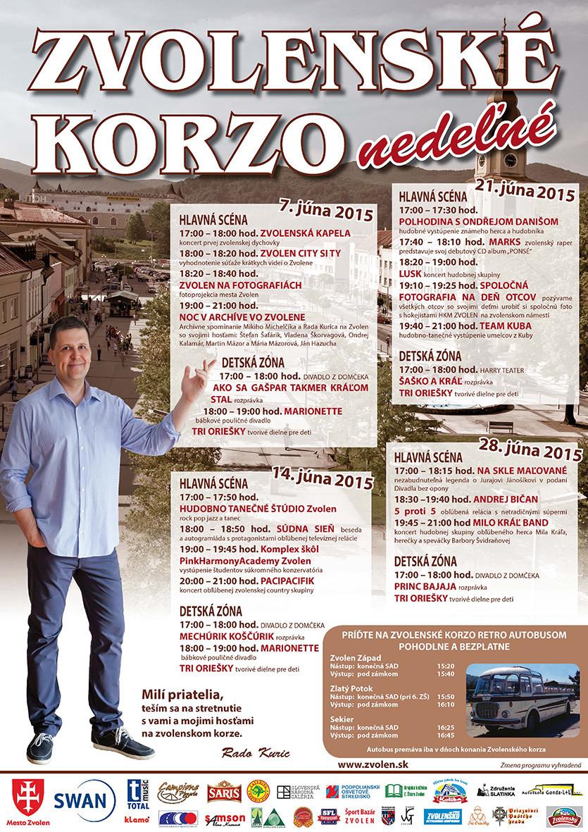Zvolenské-korzo-2015-OK.jpg