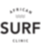 African surf Logo.png
