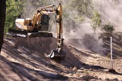 Repairing a Dam Wall 2