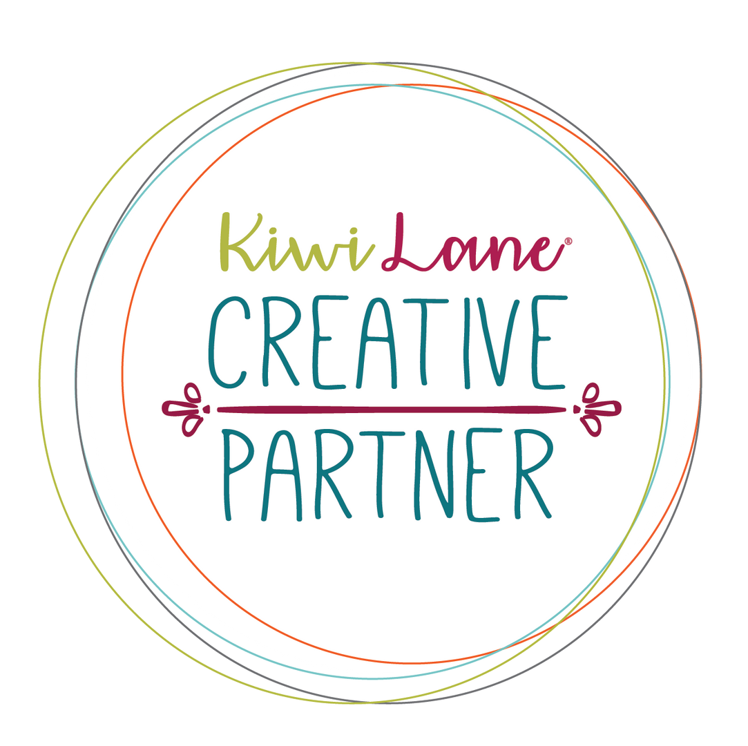 Creative_Partner-01.png