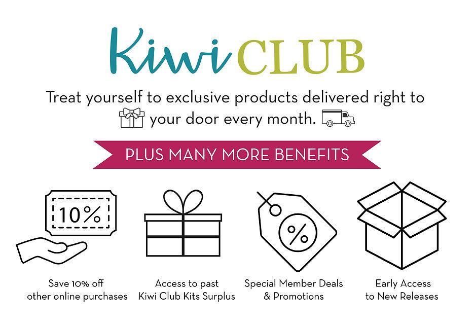 kiwiclub_membershipbenefits-03.jpg