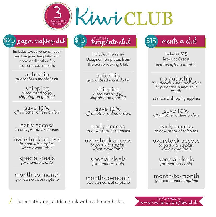 kiwiclub_membershipbenefits-02.jpg