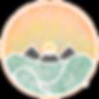 Van Isle Mystic Logo without font.png