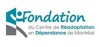 fondation-dependance-logo.jpg