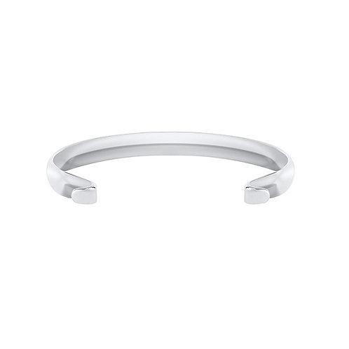 Classic Narrow Bracelet