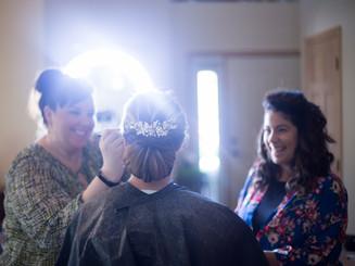 Bride Prep 4.jpg