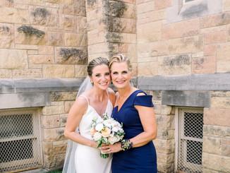 Bride & Mom.jpg