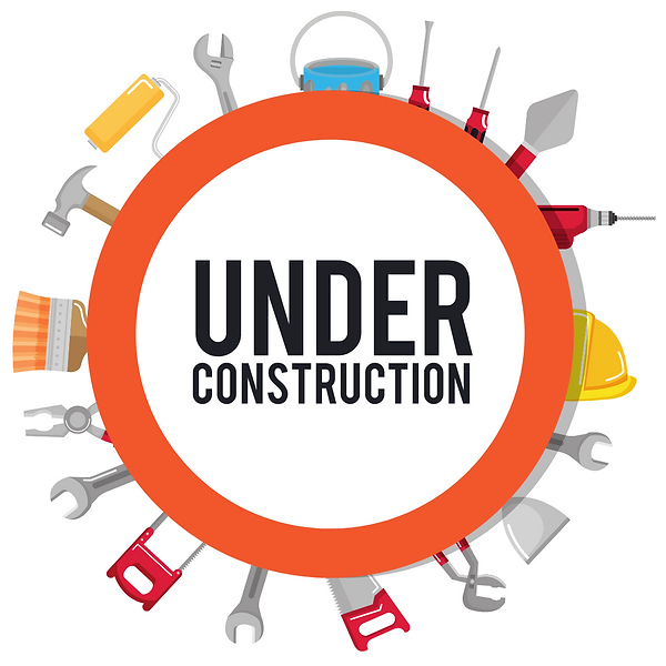 under construction icon.png