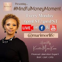 #MoneyMoment IG Graphic (1)