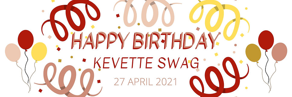 Copy of IG Post Friends of Kevette Swag