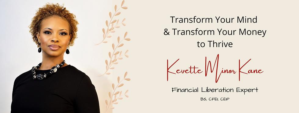 Kevette Minor Kane FB Cover.png