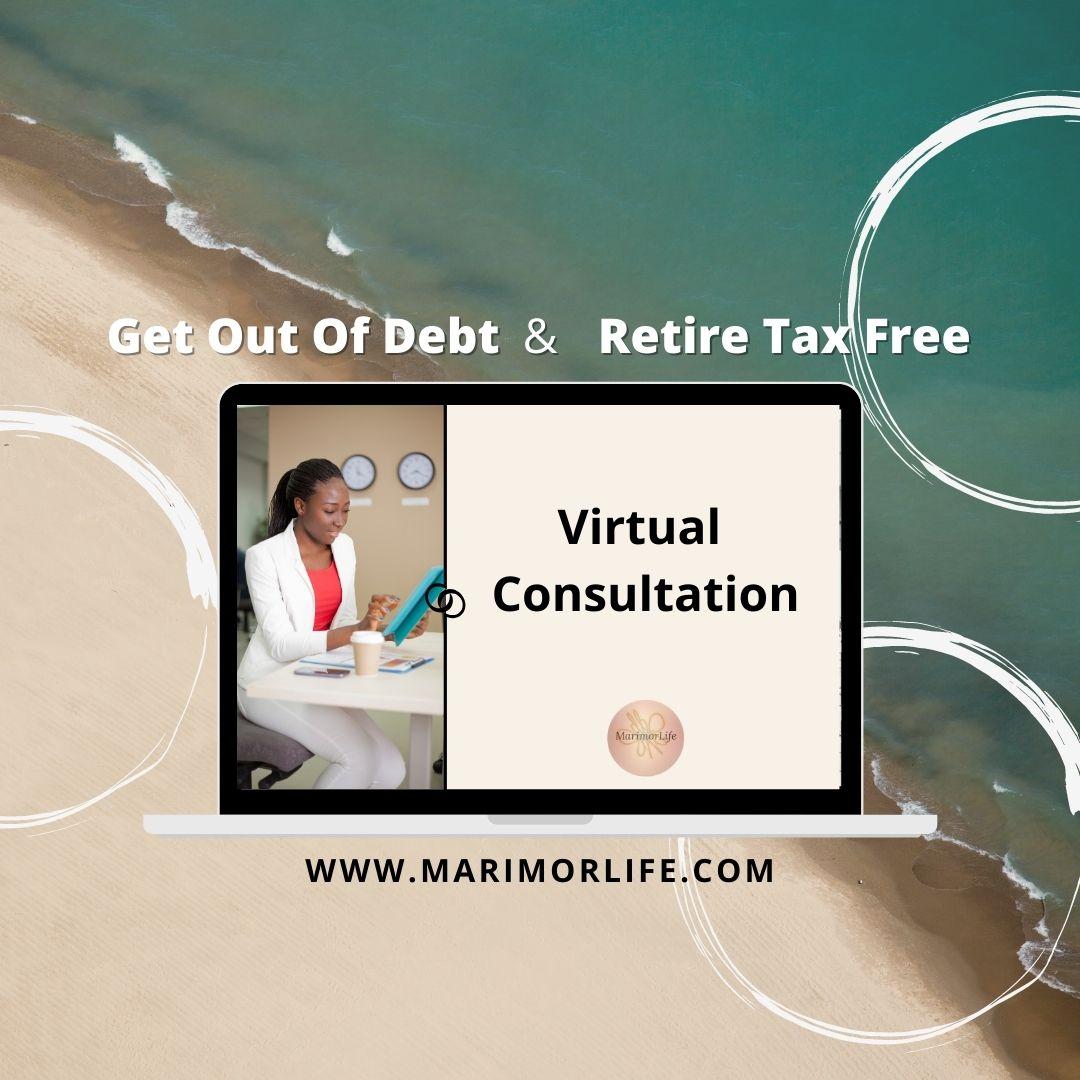 GOOD Retire Seminar (3)